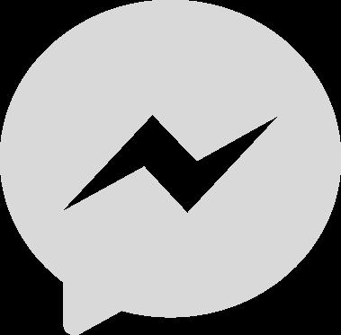 contact messenger