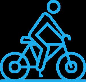 réparation freins vélo