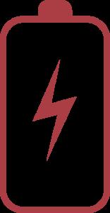 changement batterie trottinette electrique